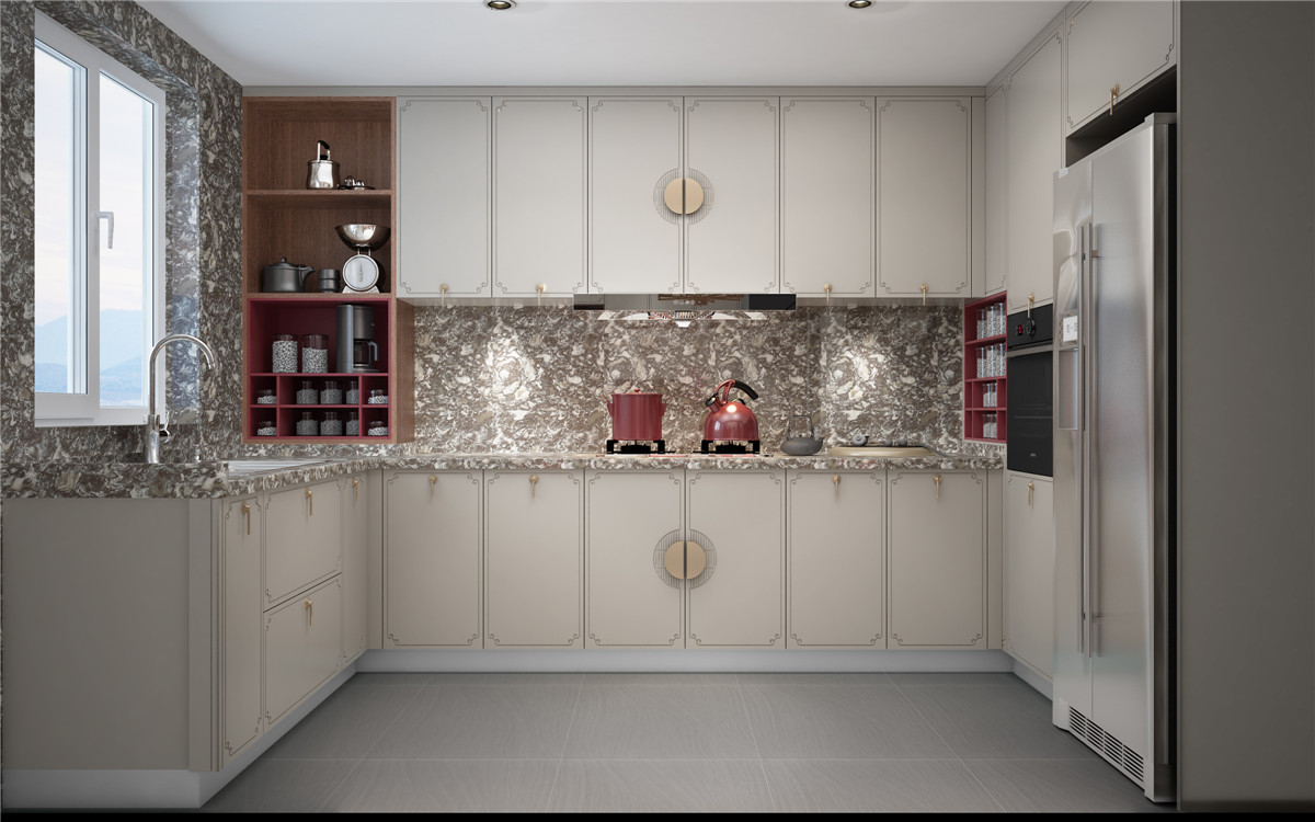 厨房.jpg