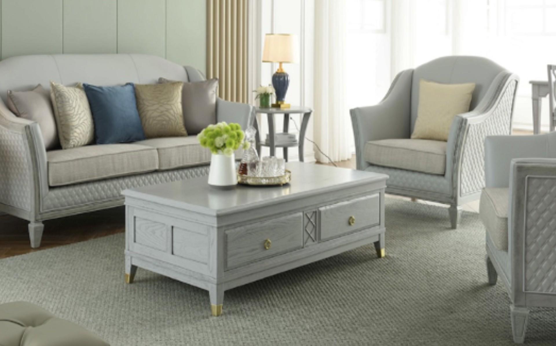 <b>美式高品质沙发</b>